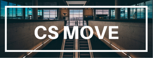 8ª Edição CS Move: Como aplicar as métricas de Customer Success