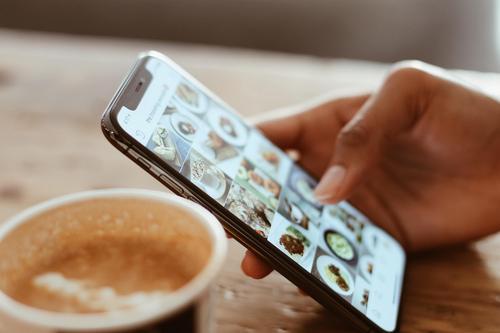 Cardápio Digital para delivery: por que criar o seu?