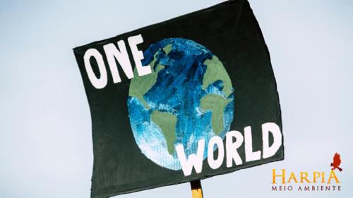 Urgência Climática: Como a minha empresa pode fazer a diferença na redução do aquecimento global?
