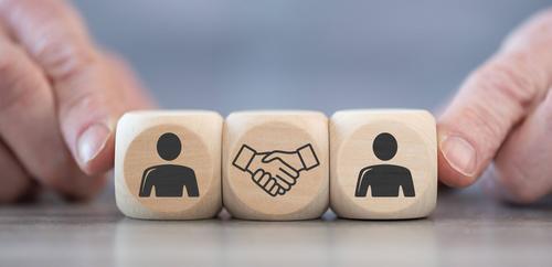 Como acompanhar a sua equipe de vendas?