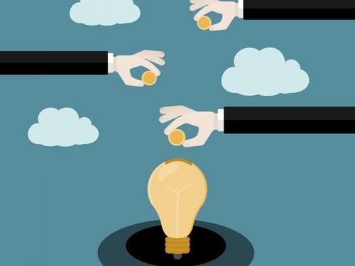 3 mitos financeiros nos quais você deve parar de acreditar