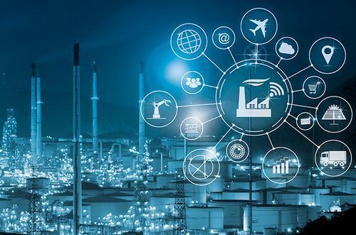 Indústria 4.0: A quarta revolução industrial