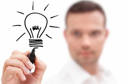 Design Thinking - Como estruturar suas ideias