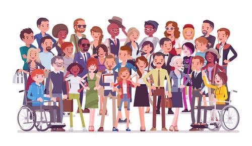 Marketing Humanizado: tudo o que você precisa  saber
