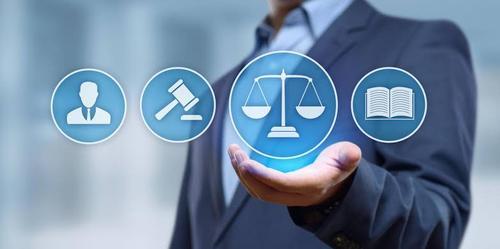 [Podcast] Como a tecnologia está influenciando o mercado jurídico