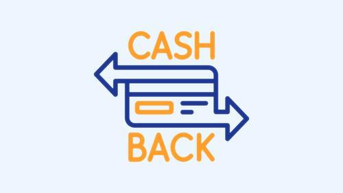 Cashback: saiba o que é e como funciona