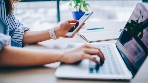 3 Oportunidades de Renda Extra Pela Internet