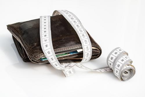 VÍDEO: Como os custos fixos impactam suas finanças.