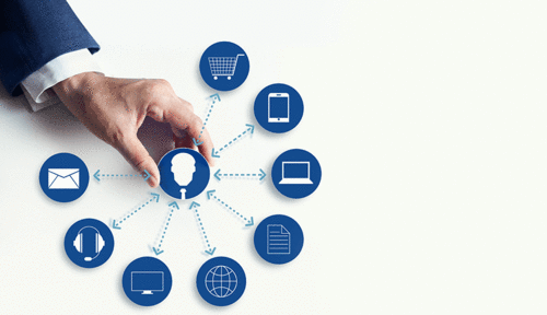 O consumidor virou OMNICHANNEL: e agora?