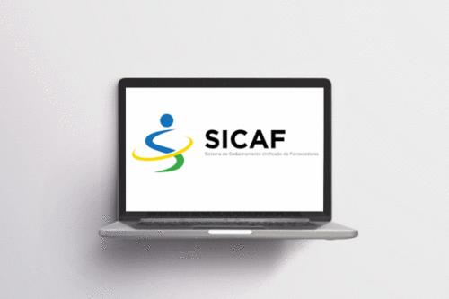 O que é o SICAF e qual a importância de manter atualizado?