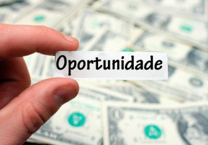 30 EMPRESAS NO PR SÃO SELECIONADAS PARA A SEGUNDA FASE DO CAPITAL EMPREENDEDOR 2020