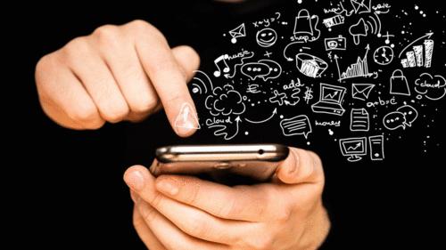 Micro-momentos e o marketing digital