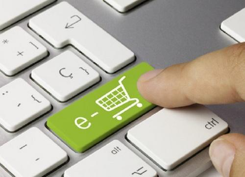 Humanizando o E-Commerce: case Polen