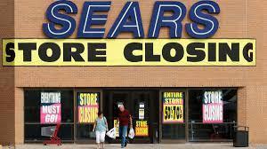 Verdade por trás do colapso da Sears e como sua empresa pode evitá-lo