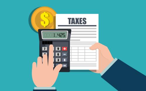 Planejamento tributário para micro e pequenas empresas
