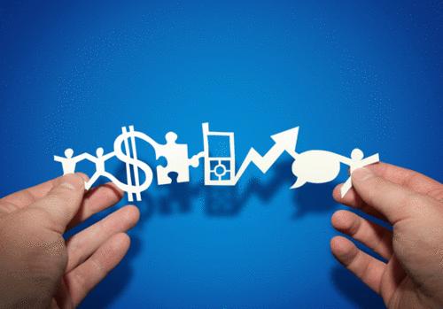 Os benefícios do PIX para micro e pequenas empresas