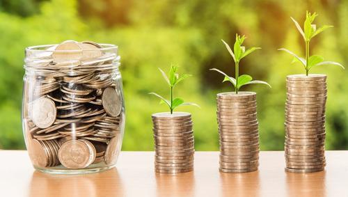 Pesquisa do Sebrae mostra sinais de lenta reação financeira dos Pequenos negócios