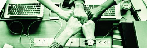 Gestão informatizada: Dicas para um gerenciamento inteligente, fluido e online