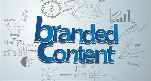 Branded content: 5 dicas para dar personalidade à sua marca