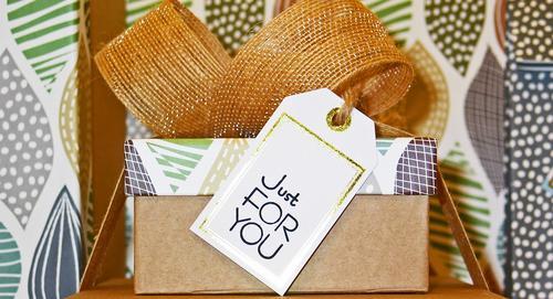 Clube de Assinatura: um presente para você e para seu cliente