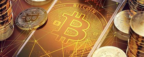 Você sabe o que é Bitcoin? Saiba mais sobre as vantagens dessa criptomoeda