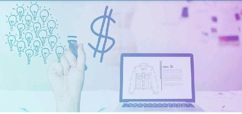 Novos caminhos: economia criativa na moda & economia circular