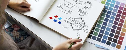 Os pontos essenciais que o empreendedor precisa saber sobre construção de marca