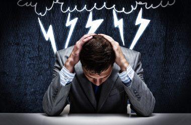 Casos de insucesso: exemplos de fracasso nos negócios