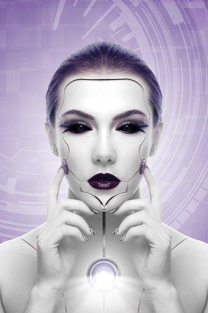 8 dicas para se destacar no mundo da beleza