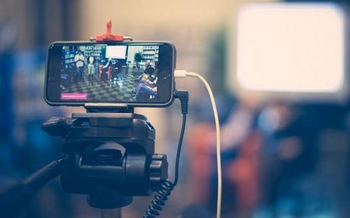 [Conteúdo com vídeo] Eventos ao vivo: A multiplicação dos resultados ligados à corporação