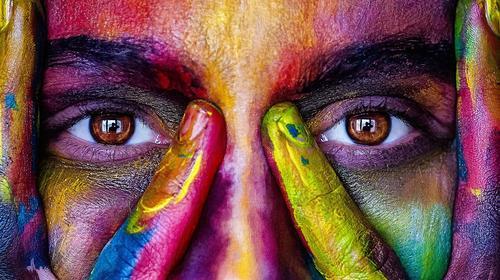Coloração pessoal potencializa o marketing pessoal