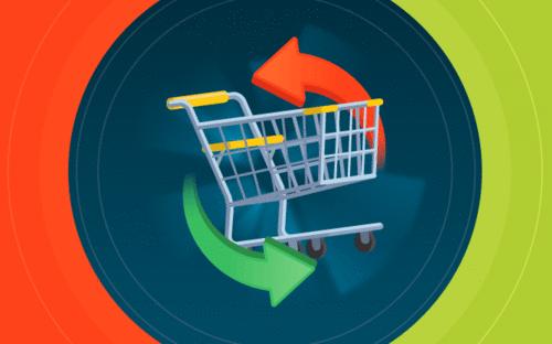 Municípios do Paraná promovem a participação das MPE em compras públicas
