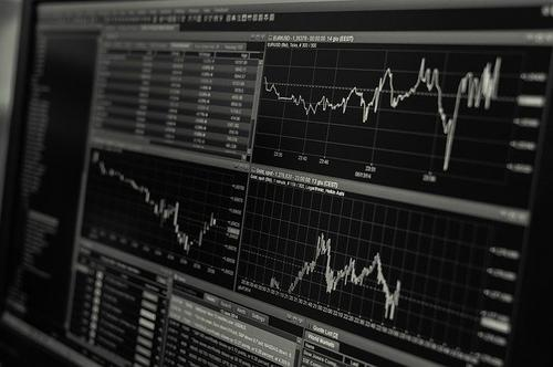 O que você precisa saber para começar a investir em ações