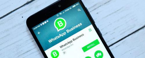 Whatsapp Business: você já sabe como utilizar?