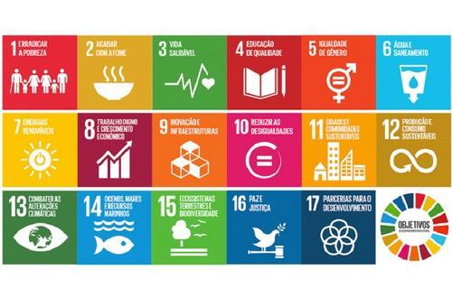 Políticas Públicas e Estratégias Municipais para Inovação - Parte 3