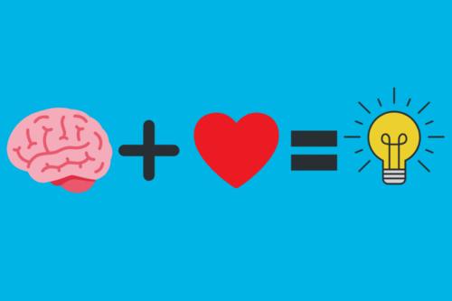 Você sabe o que é Inteligência Emocional e no que ela pode te ajudar?