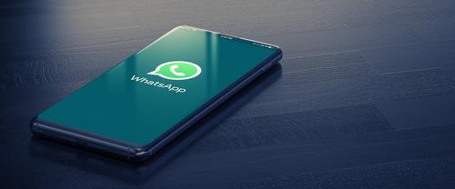 Whatsapp Business: 4 dicas para fidelizar clientes através da ferramenta