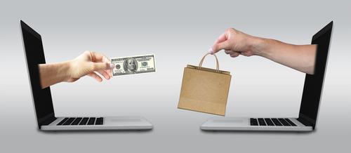 No último ano, pequena empresa fatura milhões fazendo...