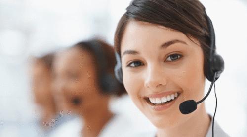 Teleatendimento/telemarketing – conheça   essa tendência