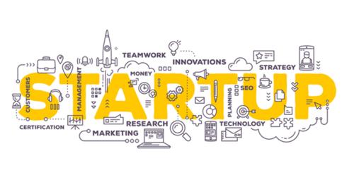 Um marco legal das Startups e do empreendedor - Lei complementar 182/2021