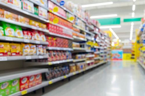 A importância de escolher as embalagens certas para o seu negócio
