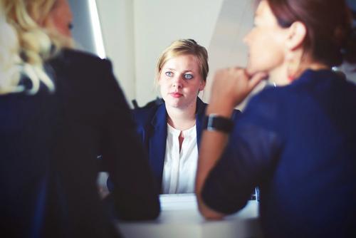 Feedback: erros e acertos mais comuns entre os líderes