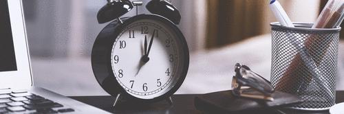 Economize tempo e dinheiro: comece pela necessidade do usuário