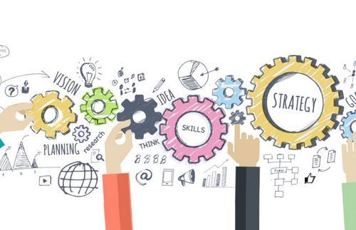 [Conteúdo com vídeo] Programa Pact: método utilizado na gestão organizacional