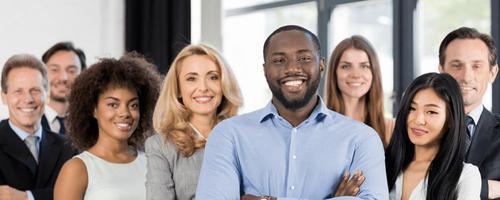 Como a diversidade pode ajudar a sua empresa a crescer?