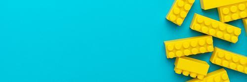 7 pilares para uma campanha produtiva no Facebook Ads