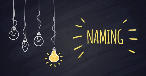10 dicas para escolher o nome da empresa