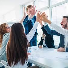 O papel do líder no desenvolvimento da equipe