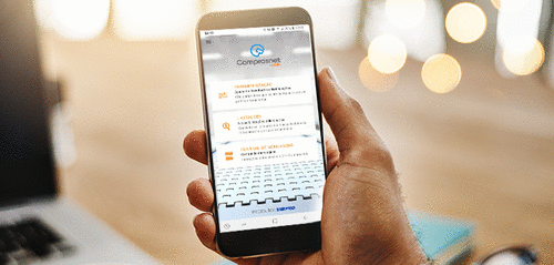 Licitações: Você já conhece o Comprasnet Mobile
