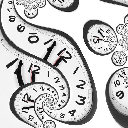 Investir tempo em planejamento é um bom investimento?
